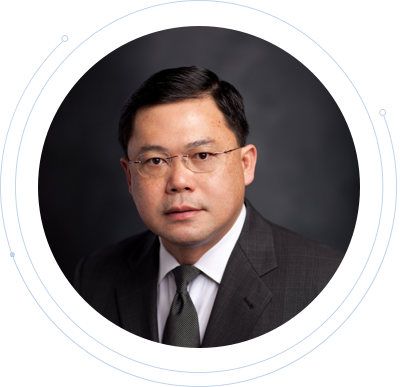 Anh Phi - CEO Phinix Solutions Inc