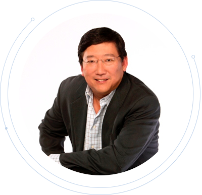 Dr. Timothy Chou - Adviser at Phinix Solutions Inc